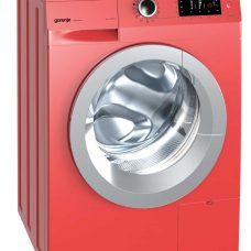 Oferta masina de spalat Gorenje 7kg A+++ 1400RPM ReduceriOferte.com