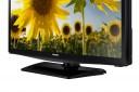 Promotie TV LED Samsung 61cm 24H4003