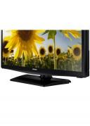 Oferta-TV-LED-Samsung-24H4003_bottom