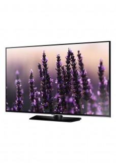 Reducere SMART TV Samsung 40H5500