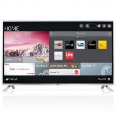 Smart LED TV LG 32LB5700 FullHD 81cm