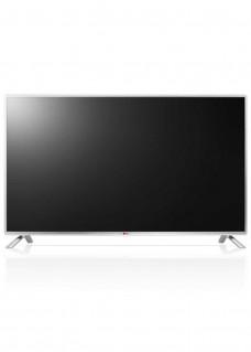 Reducere pret SMART TV LED LG FullHD