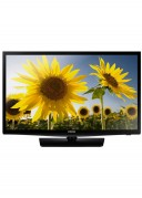 TV LED Samsung 24H4003 61cm la oferta