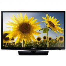 TV LED Samsung 24H4003 61cm la oferta