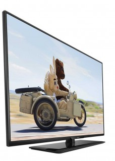 Reducere TV LED Full HD Philips 32PFH4109