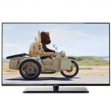 Oferta TV LED Philips FullHD 81cm