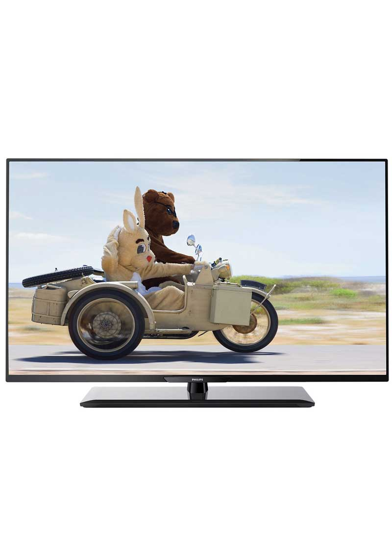 Reduceri TV LED Philips 81cm FullHD