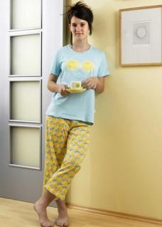 Reducere pijama copii Two Lemons ReduceriOferte.com