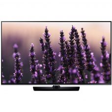 Oferta SMART TV Samnsung 40H5500