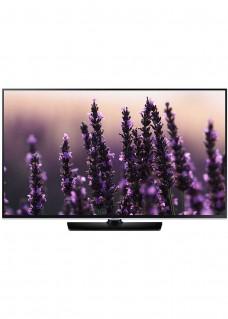 Oferta SMART TV Samnsung 40H5500