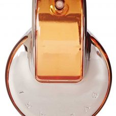 Parfum dama Bvlgari Omnia Indian EDT 65ml