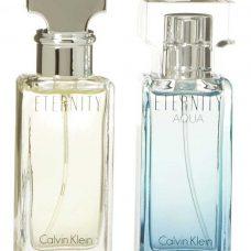 CK Calvin Klein Obsession + Euphoria (2) + Euphoria set cadou reducere