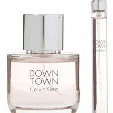 Set cadou dama Calvin Klein CK Downtown