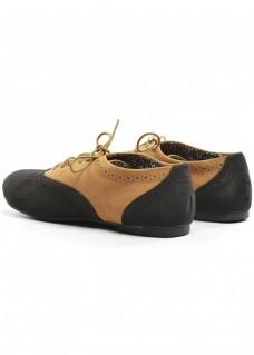 Reducere pantofi sport dama